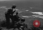 Image of 32nd Infantry 7th Division Okinawa Ryukyu Islands, 1945, second 7 stock footage video 65675052967