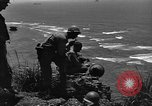 Image of 32nd Infantry 7th Division Okinawa Ryukyu Islands, 1945, second 8 stock footage video 65675052967