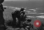 Image of 32nd Infantry 7th Division Okinawa Ryukyu Islands, 1945, second 10 stock footage video 65675052967