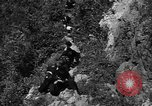 Image of 32nd Infantry 7th Division Okinawa Ryukyu Islands, 1945, second 10 stock footage video 65675052969