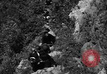 Image of 32nd Infantry 7th Division Okinawa Ryukyu Islands, 1945, second 11 stock footage video 65675052969
