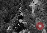 Image of 32nd Infantry 7th Division Okinawa Ryukyu Islands, 1945, second 12 stock footage video 65675052969
