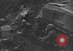 Image of 32nd Infantry 7th Division Okinawa Ryukyu Islands, 1945, second 8 stock footage video 65675052970