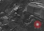 Image of 32nd Infantry 7th Division Okinawa Ryukyu Islands, 1945, second 9 stock footage video 65675052970