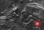Image of 32nd Infantry 7th Division Okinawa Ryukyu Islands, 1945, second 10 stock footage video 65675052970