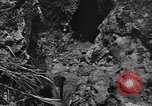 Image of 32nd Infantry 7th Division Okinawa Ryukyu Islands, 1945, second 6 stock footage video 65675052971