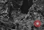 Image of 32nd Infantry 7th Division Okinawa Ryukyu Islands, 1945, second 9 stock footage video 65675052971