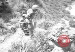 Image of 32nd Infantry 7th Division Okinawa Ryukyu Islands, 1945, second 1 stock footage video 65675052974