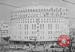 Image of Japanese industries Tokyo Japan, 1943, second 3 stock footage video 65675052993