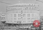 Image of Japanese industries Tokyo Japan, 1943, second 5 stock footage video 65675052993