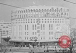 Image of Japanese industries Tokyo Japan, 1943, second 6 stock footage video 65675052993