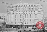Image of Japanese industries Tokyo Japan, 1943, second 7 stock footage video 65675052993