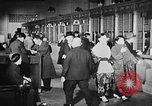 Image of Japanese industries Tokyo Japan, 1943, second 8 stock footage video 65675052993