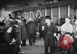 Image of Japanese industries Tokyo Japan, 1943, second 10 stock footage video 65675052993