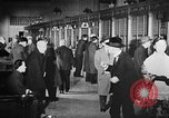 Image of Japanese industries Tokyo Japan, 1943, second 11 stock footage video 65675052993