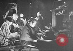 Image of Japanese civilians in war effort World War 2 Japan, 1943, second 8 stock footage video 65675052995