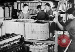Image of Japanese women Japan, 1943, second 9 stock footage video 65675052996