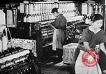 Image of Japanese women Japan, 1943, second 12 stock footage video 65675052996