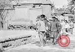 Image of Japanese children Japan, 1943, second 1 stock footage video 65675052998