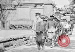 Image of Japanese children Japan, 1943, second 2 stock footage video 65675052998