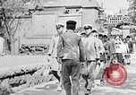 Image of Japanese children Japan, 1943, second 3 stock footage video 65675052998