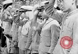 Image of Japanese children Japan, 1943, second 10 stock footage video 65675052998