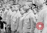 Image of Japanese children Japan, 1943, second 12 stock footage video 65675052998