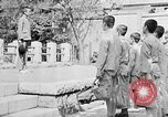 Image of Japanese children Japan, 1943, second 15 stock footage video 65675052998