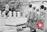 Image of Japanese children Japan, 1943, second 17 stock footage video 65675052998
