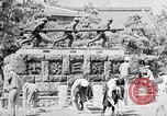 Image of Japanese children Japan, 1943, second 24 stock footage video 65675052998