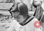 Image of Japanese children Japan, 1943, second 28 stock footage video 65675052998