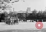 Image of Japanese soldiers Japan, 1943, second 3 stock footage video 65675052999