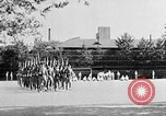 Image of Japanese soldiers Japan, 1943, second 4 stock footage video 65675052999
