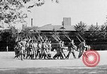 Image of Japanese soldiers Japan, 1943, second 8 stock footage video 65675052999