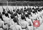 Image of Japanese soldiers Japan, 1943, second 18 stock footage video 65675052999