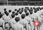 Image of Japanese soldiers Japan, 1943, second 21 stock footage video 65675052999