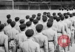 Image of Japanese soldiers Japan, 1943, second 22 stock footage video 65675052999