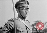 Image of Japanese soldiers Japan, 1943, second 23 stock footage video 65675052999