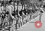 Image of Japanese soldiers Japan, 1943, second 26 stock footage video 65675052999