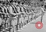 Image of Japanese soldiers Japan, 1943, second 29 stock footage video 65675052999
