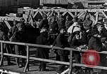 Image of Commander Fraziar Vladivostok Russia, 1919, second 10 stock footage video 65675053027