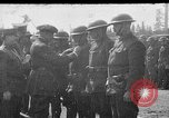 Image of 339th Infantry Archangel Russia, 1918, second 1 stock footage video 65675053043