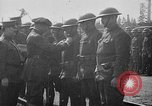 Image of 339th Infantry Archangel Russia, 1918, second 2 stock footage video 65675053043