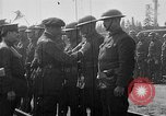 Image of 339th Infantry Archangel Russia, 1918, second 11 stock footage video 65675053043