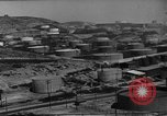 Image of World War 2 American energy production United States USA, 1942, second 5 stock footage video 65675053059