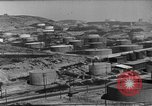 Image of World War 2 American energy production United States USA, 1942, second 6 stock footage video 65675053059
