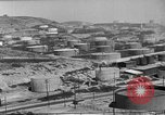 Image of World War 2 American energy production United States USA, 1942, second 7 stock footage video 65675053059