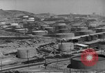 Image of World War 2 American energy production United States USA, 1942, second 8 stock footage video 65675053059