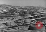 Image of World War 2 American energy production United States USA, 1942, second 9 stock footage video 65675053059