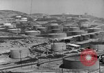 Image of World War 2 American energy production United States USA, 1942, second 10 stock footage video 65675053059